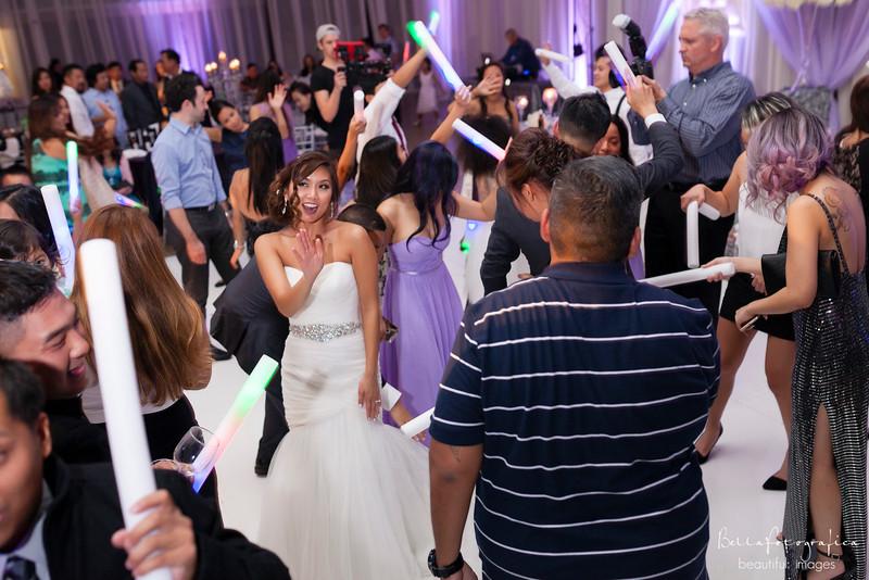 Kayla-Jed-Wedding-2015-0874