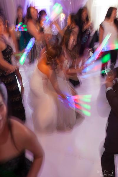 Kayla-Jed-Wedding-2015-0886