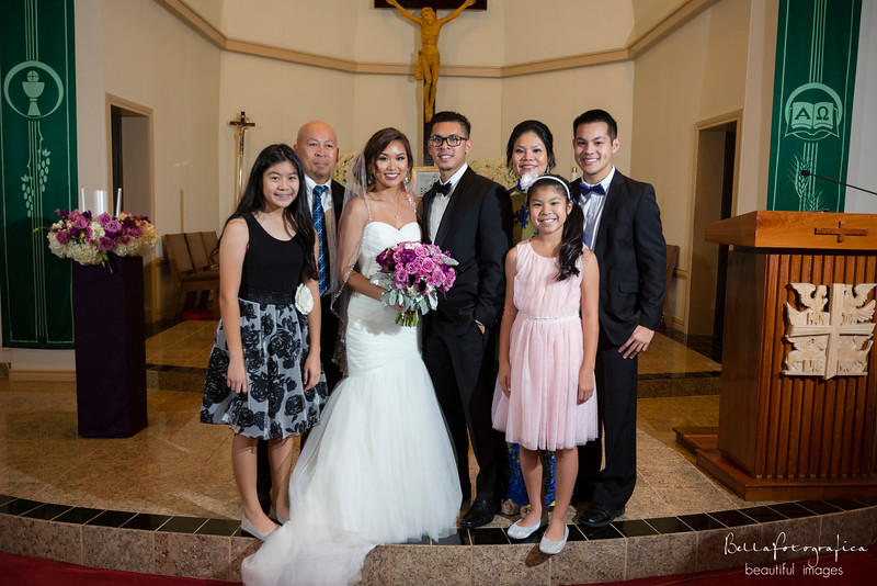 Kayla-Jed-Wedding-2015-0331
