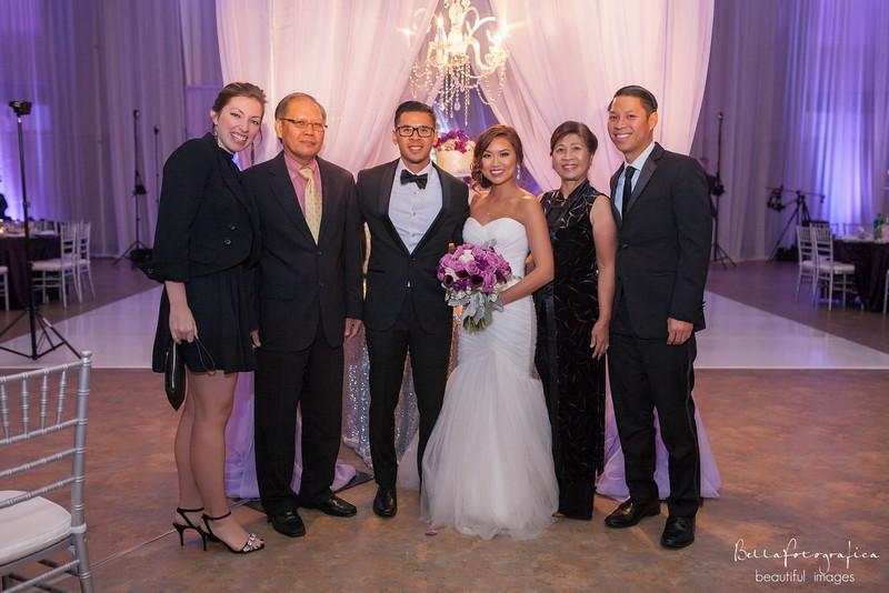 Kayla-Jed-Wedding-2015-0491