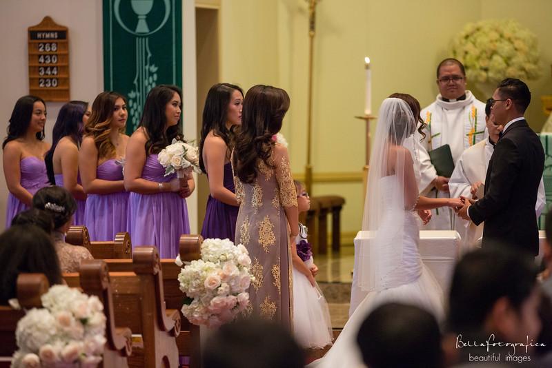 Kayla-Jed-Wedding-2015-0239