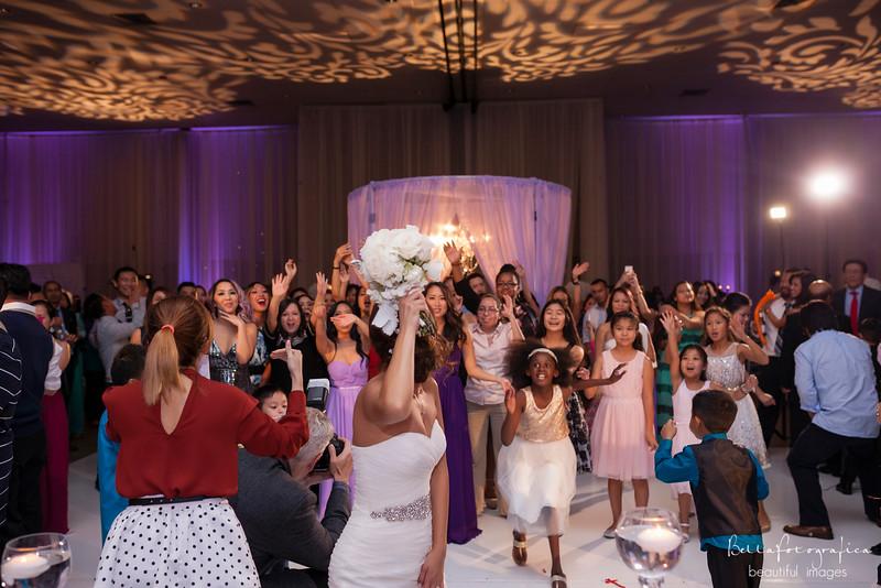 Kayla-Jed-Wedding-2015-0832