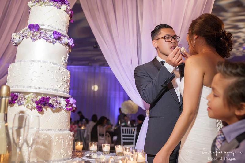 Kayla-Jed-Wedding-2015-0668