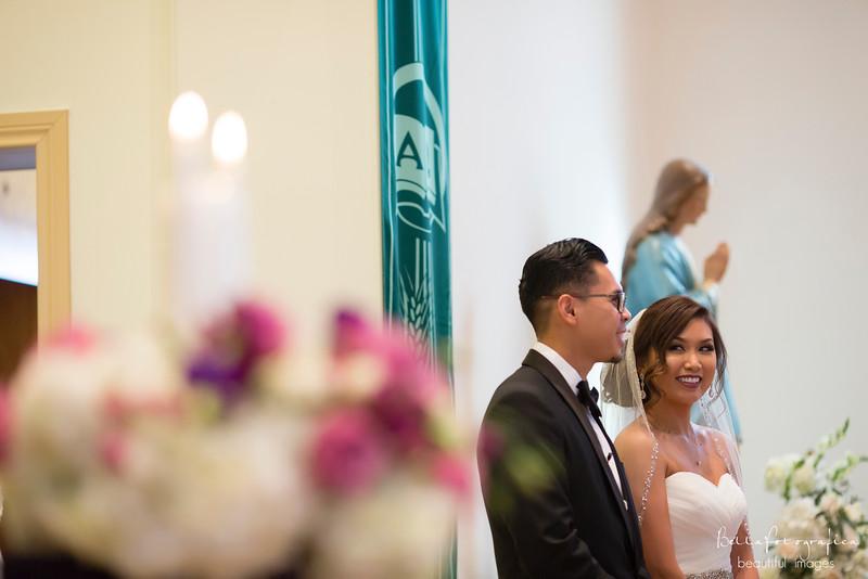 Kayla-Jed-Wedding-2015-0215