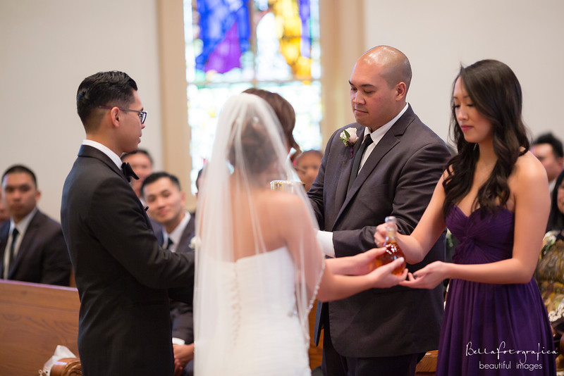Kayla-Jed-Wedding-2015-0283