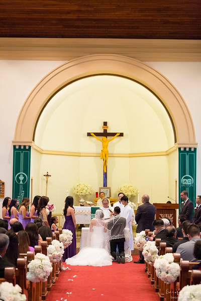Kayla-Jed-Wedding-2015-0262
