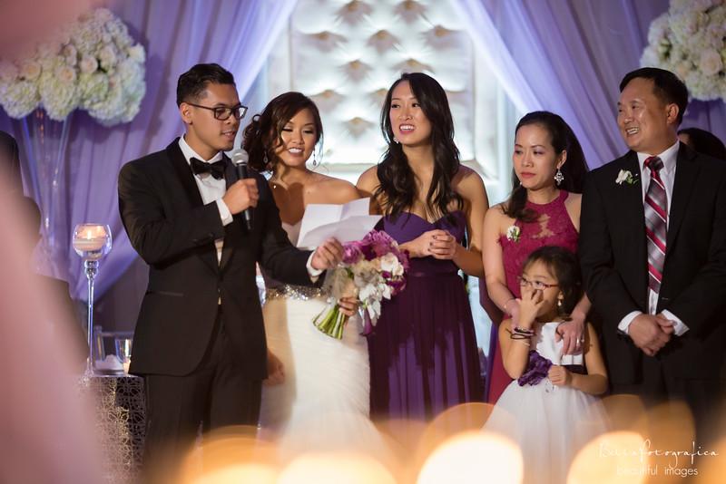 Kayla-Jed-Wedding-2015-0627