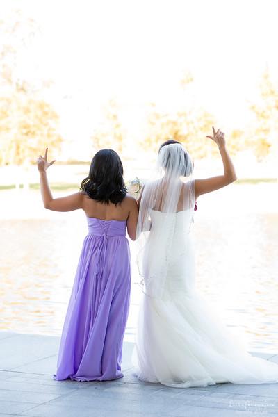 Kayla-Jed-Wedding-2015-0386