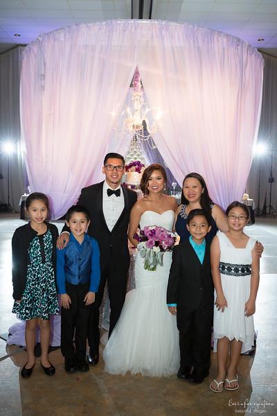 Kayla-Jed-Wedding-2015-0571