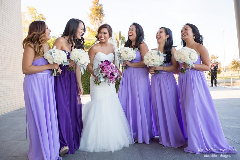 Kayla-Jed-Wedding-2015-0379