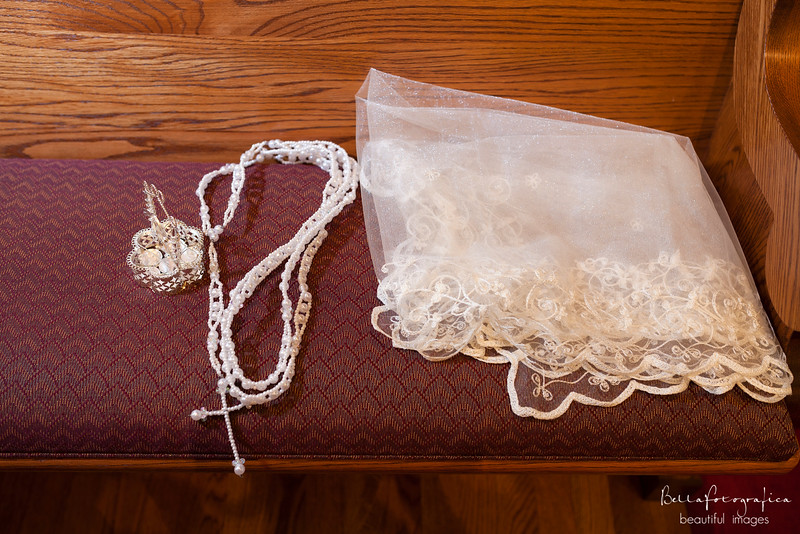 Kayla-Jed-Wedding-2015-0097