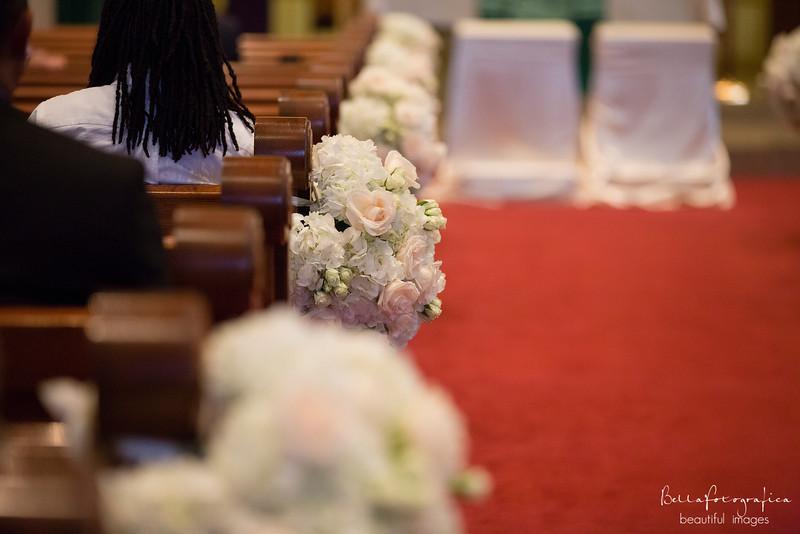 Kayla-Jed-Wedding-2015-0123