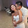 Kayla-Jed-Wedding-2015-1011