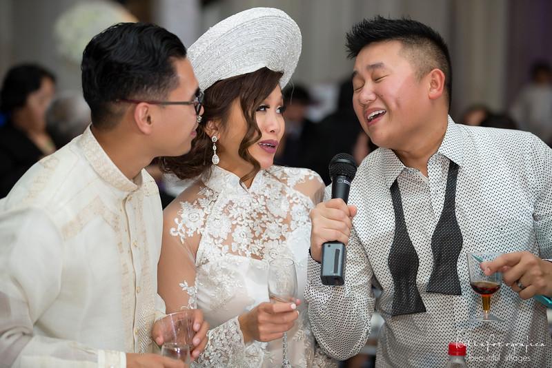 Kayla-Jed-Wedding-2015-0756