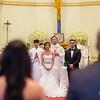 Kayla-Jed-Wedding-2015-0281