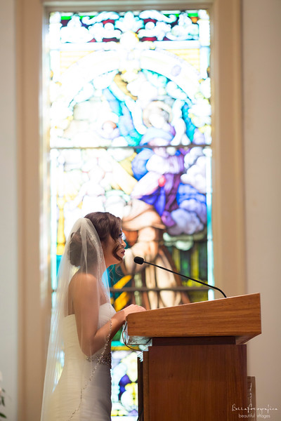 Kayla-Jed-Wedding-2015-0220
