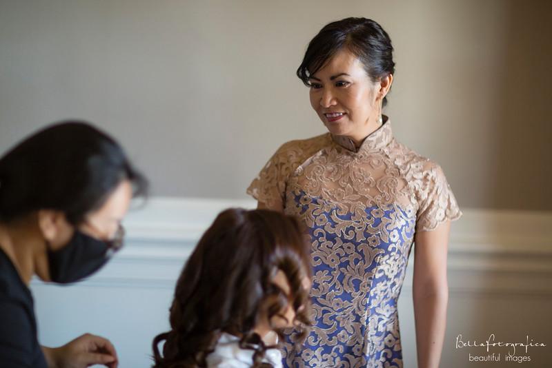 Kayla-Jed-Wedding-2015-0007