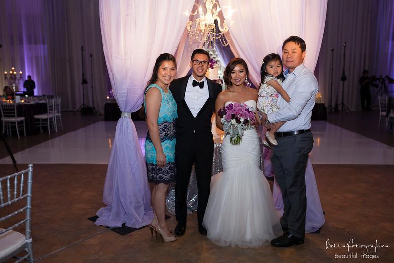 Kayla-Jed-Wedding-2015-0541
