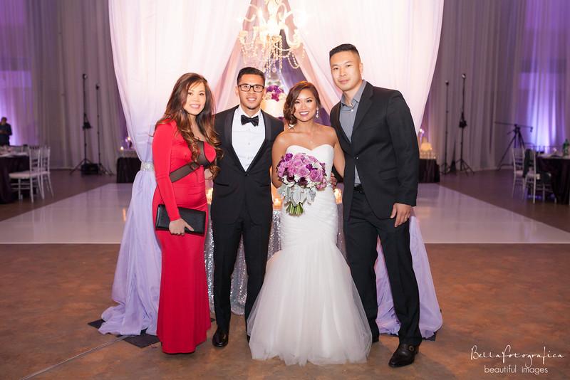 Kayla-Jed-Wedding-2015-0523