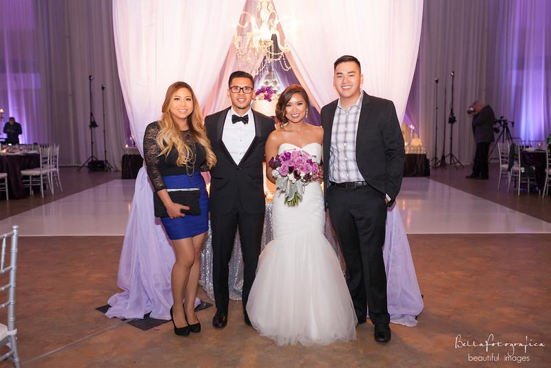 Kayla-Jed-Wedding-2015-0531