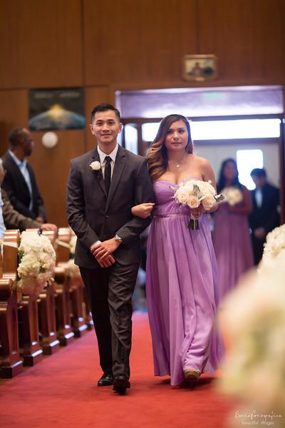 Kayla-Jed-Wedding-2015-0167
