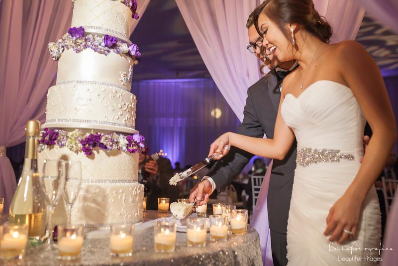 Kayla-Jed-Wedding-2015-0662