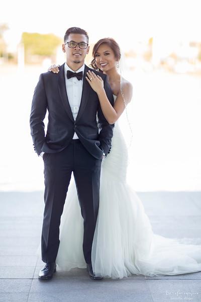 Kayla-Jed-Wedding-2015-0422