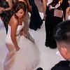 Kayla-Jed-Wedding-2015-0930