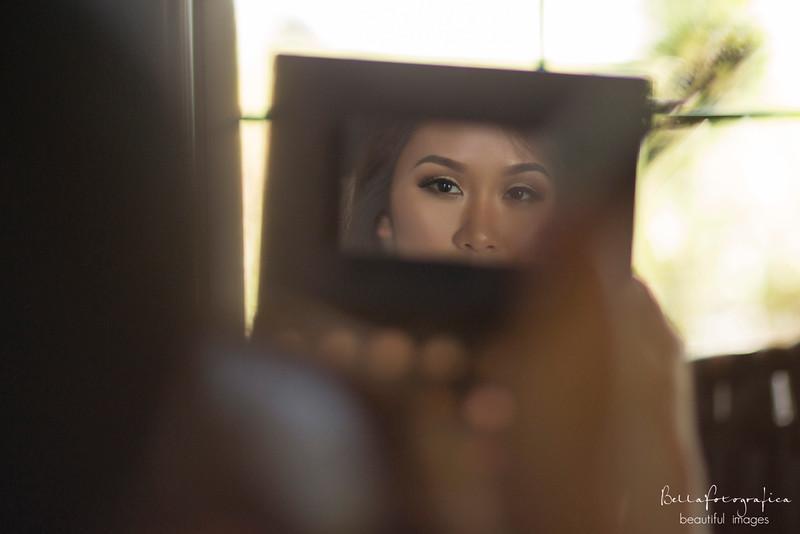 Kayla-Jed-Wedding-2015-0016
