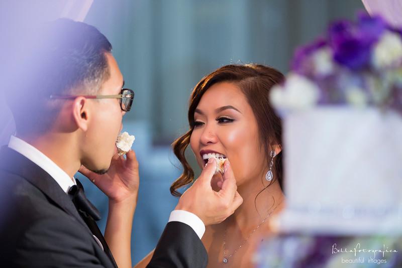 Kayla-Jed-Wedding-2015-0671