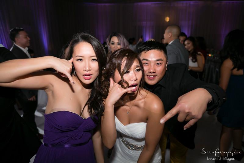 Kayla-Jed-Wedding-2015-0948