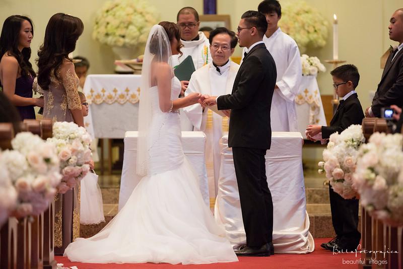 Kayla-Jed-Wedding-2015-0254