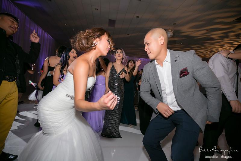 Kayla-Jed-Wedding-2015-0946