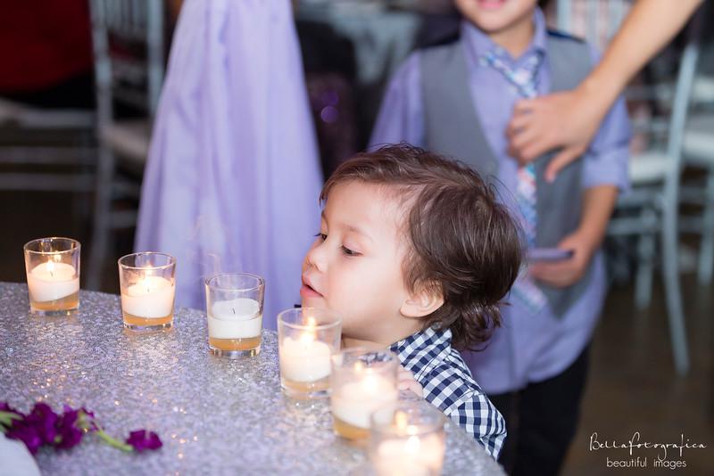 Kayla-Jed-Wedding-2015-0679