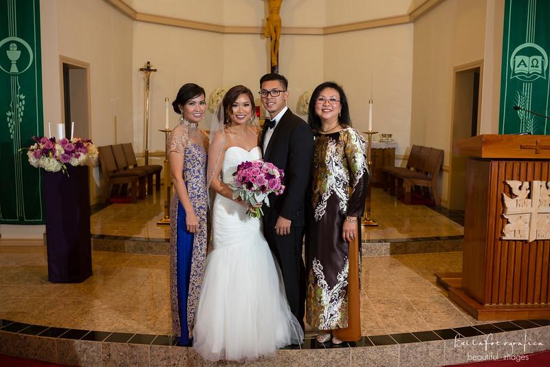 Kayla-Jed-Wedding-2015-0362