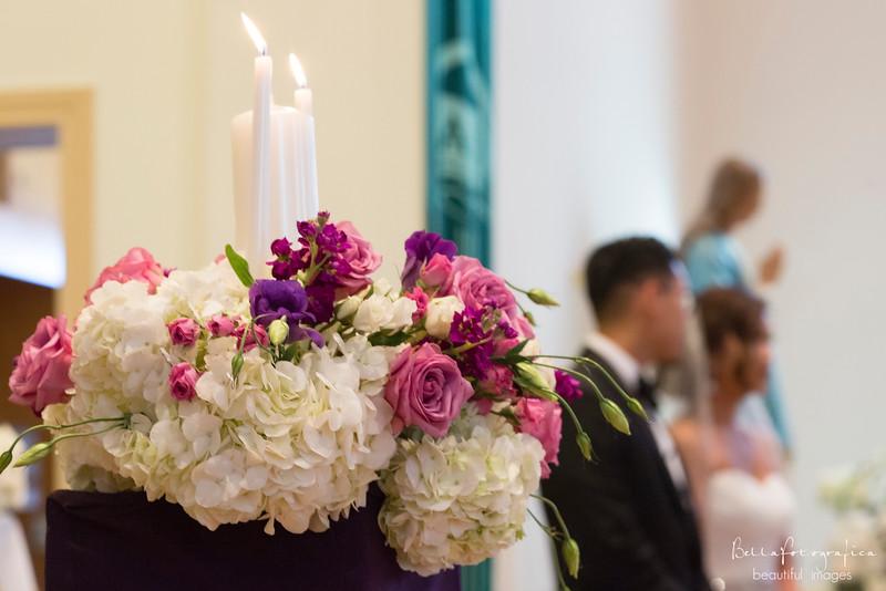 Kayla-Jed-Wedding-2015-0216