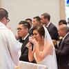 Kayla-Jed-Wedding-2015-0298