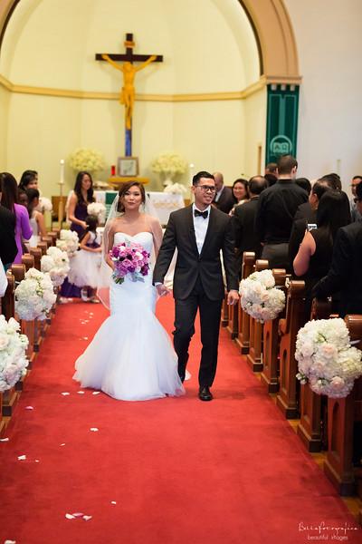 Kayla-Jed-Wedding-2015-0308