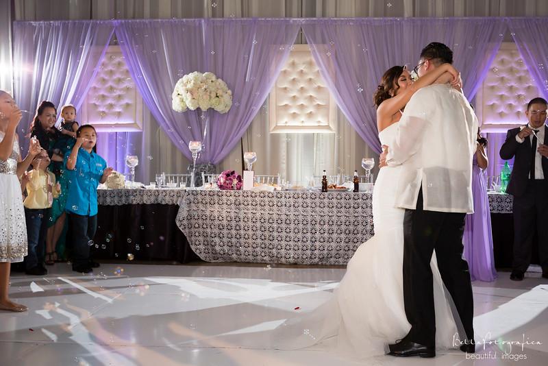 Kayla-Jed-Wedding-2015-0798