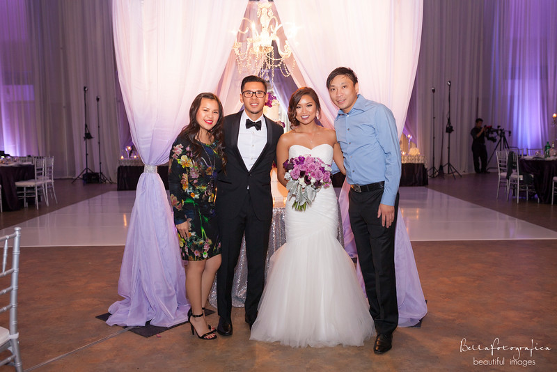 Kayla-Jed-Wedding-2015-0528
