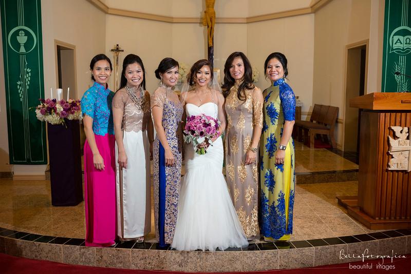 Kayla-Jed-Wedding-2015-0350