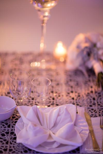 Kayla-Jed-Wedding-2015-0448