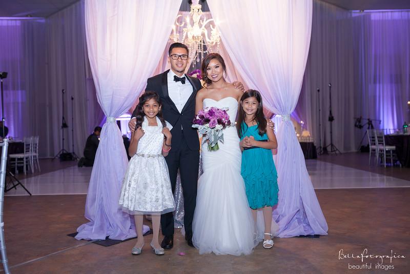 Kayla-Jed-Wedding-2015-0497