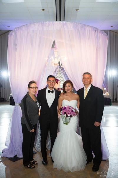 Kayla-Jed-Wedding-2015-0553