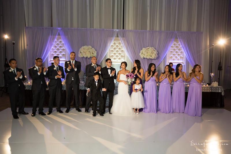 Kayla-Jed-Wedding-2015-0622