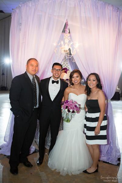 Kayla-Jed-Wedding-2015-0563