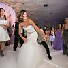 Kayla-Jed-Wedding-2015-0925