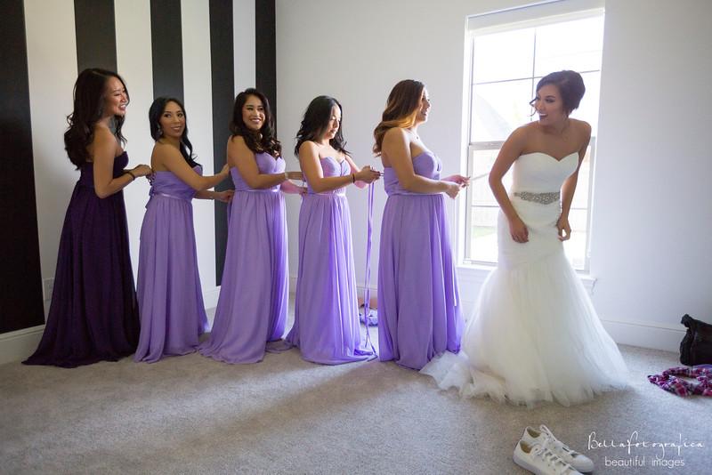 Kayla-Jed-Wedding-2015-0057