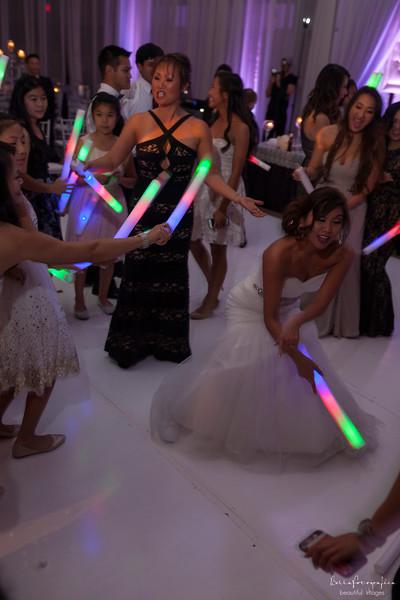 Kayla-Jed-Wedding-2015-0893