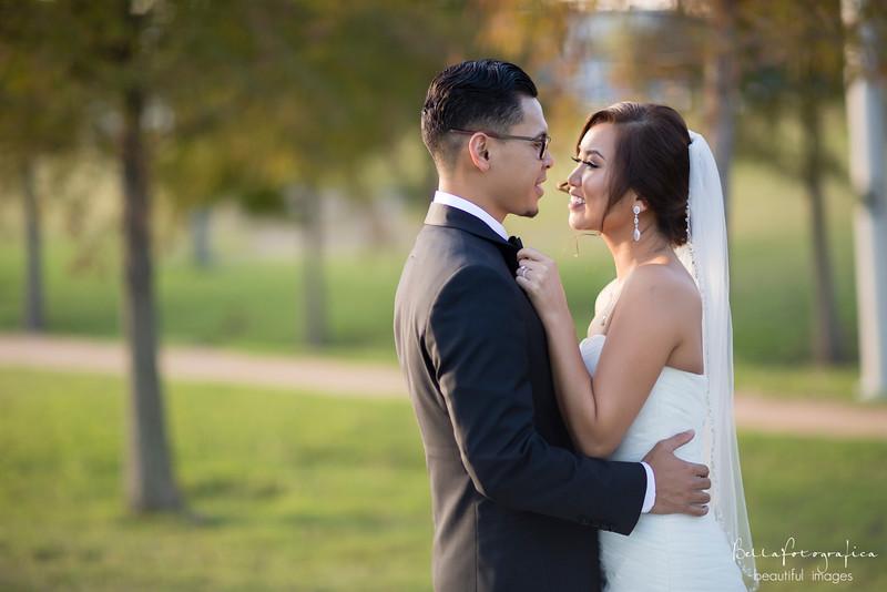 Kayla-Jed-Wedding-2015-0435